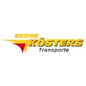 Georg Kösters Transporte